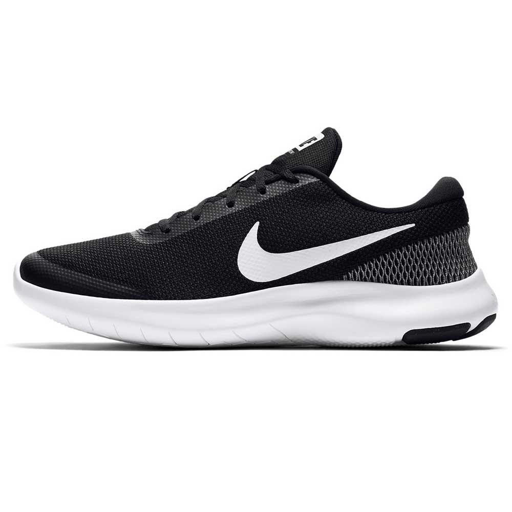740d2db166f Nike Flex Experience Run 7 buy and offers on Runnerinn