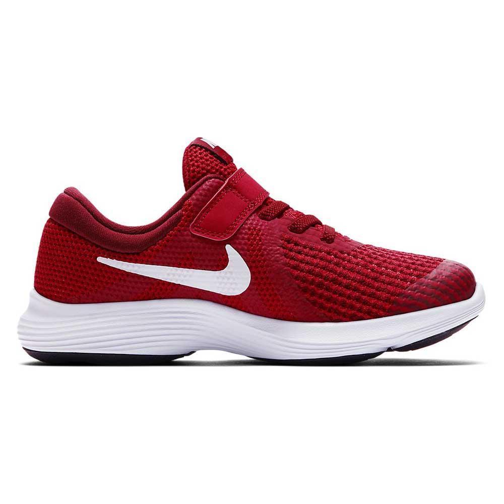 new arrival 14545 0660e Scarpe running Nike Revolution 4 Psv