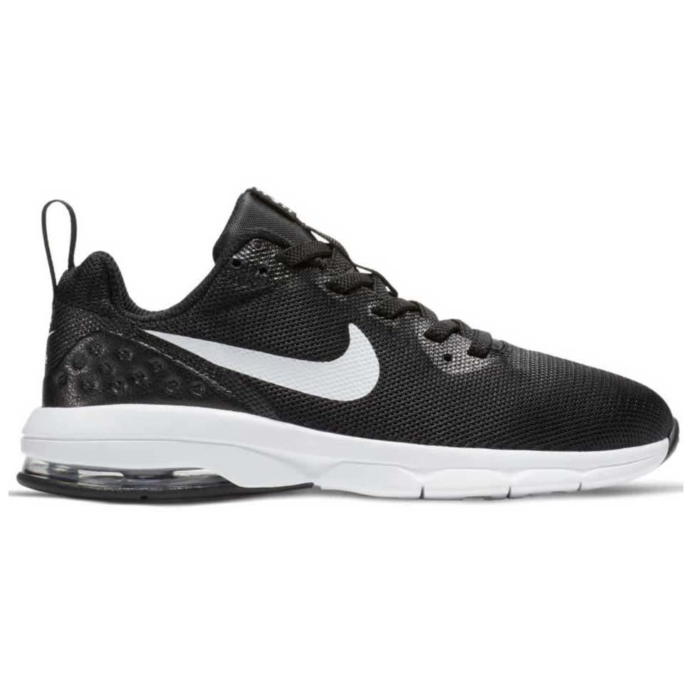 a8df674fbeb Nike Air Max Motion Low PSV buy and offers on Runnerinn