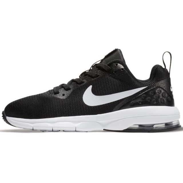 uk availability 202ce 7dfdd ... Nike Air Max Motion Low PSV ...