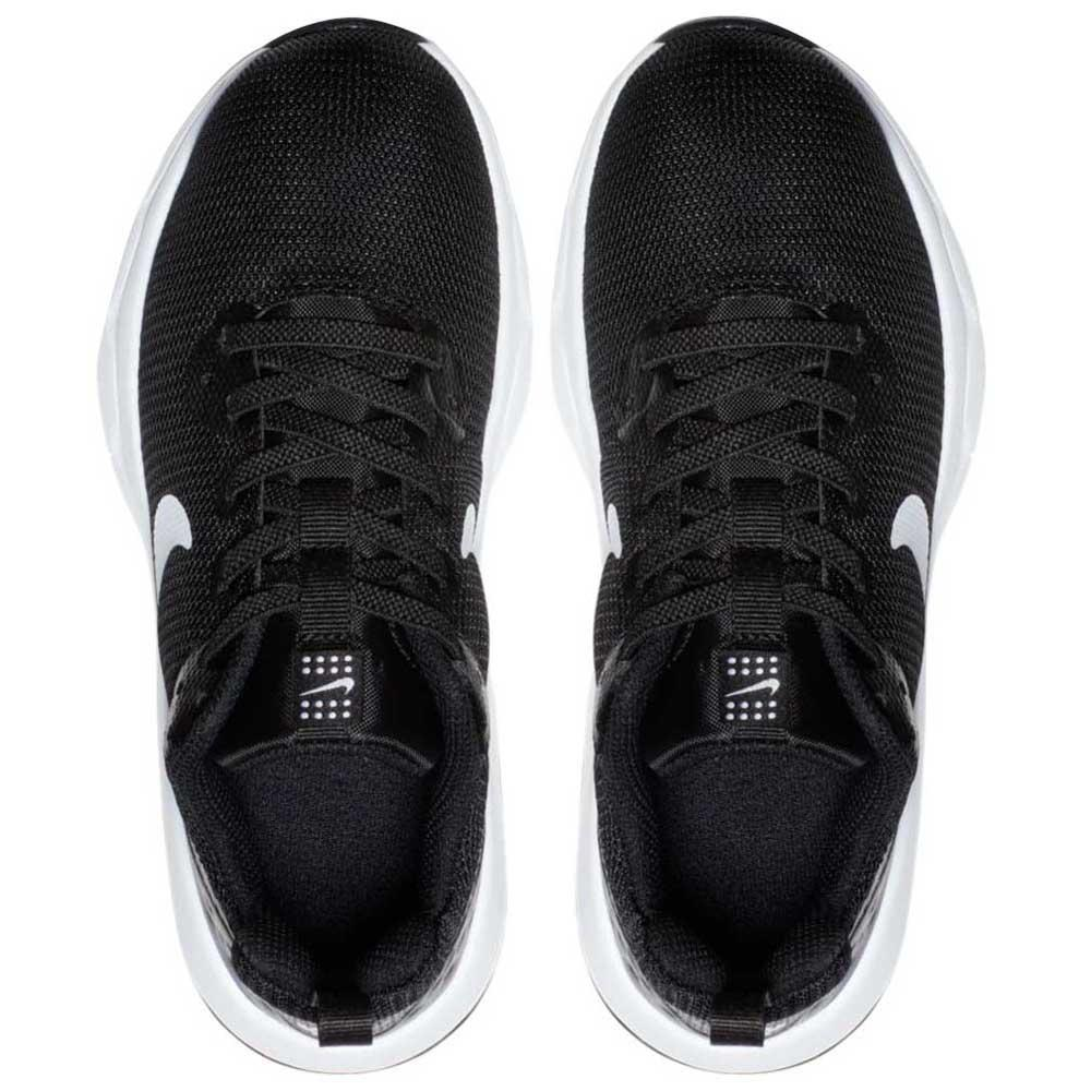 973451c0743d5e Nike Air Max Motion Low PSV buy and offers on Runnerinn