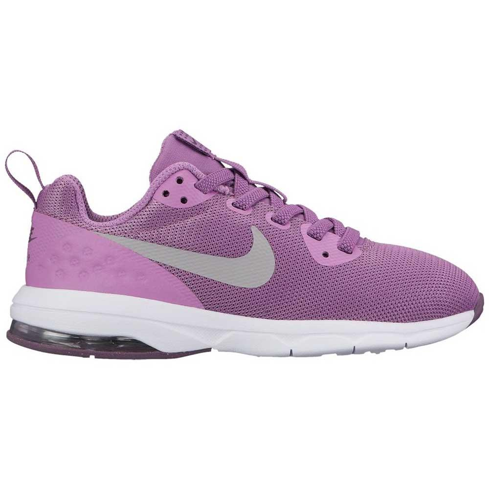 3cbeca48492 Nike Air Max Motion Low Girl PSV buy and offers on Runnerinn
