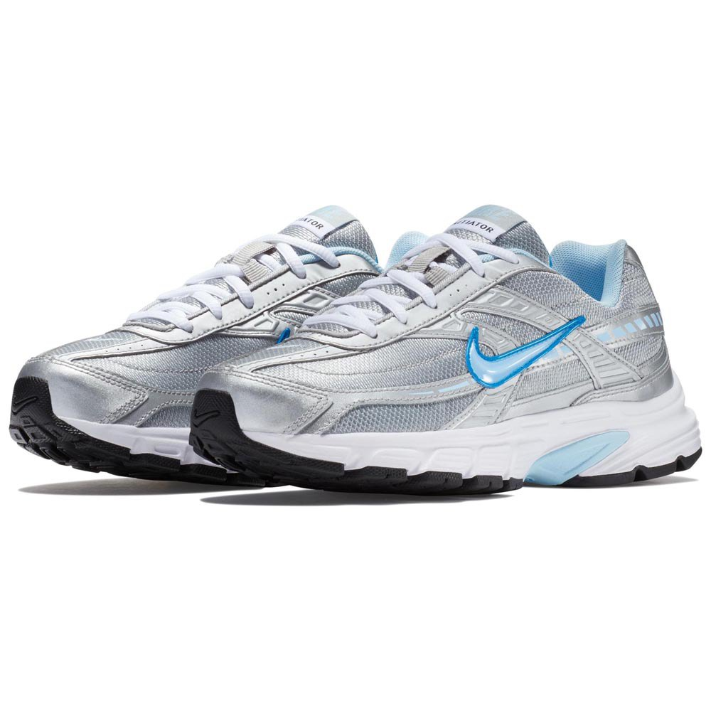 91f37a50d53 Nike Initiator buy and offers on Runnerinn