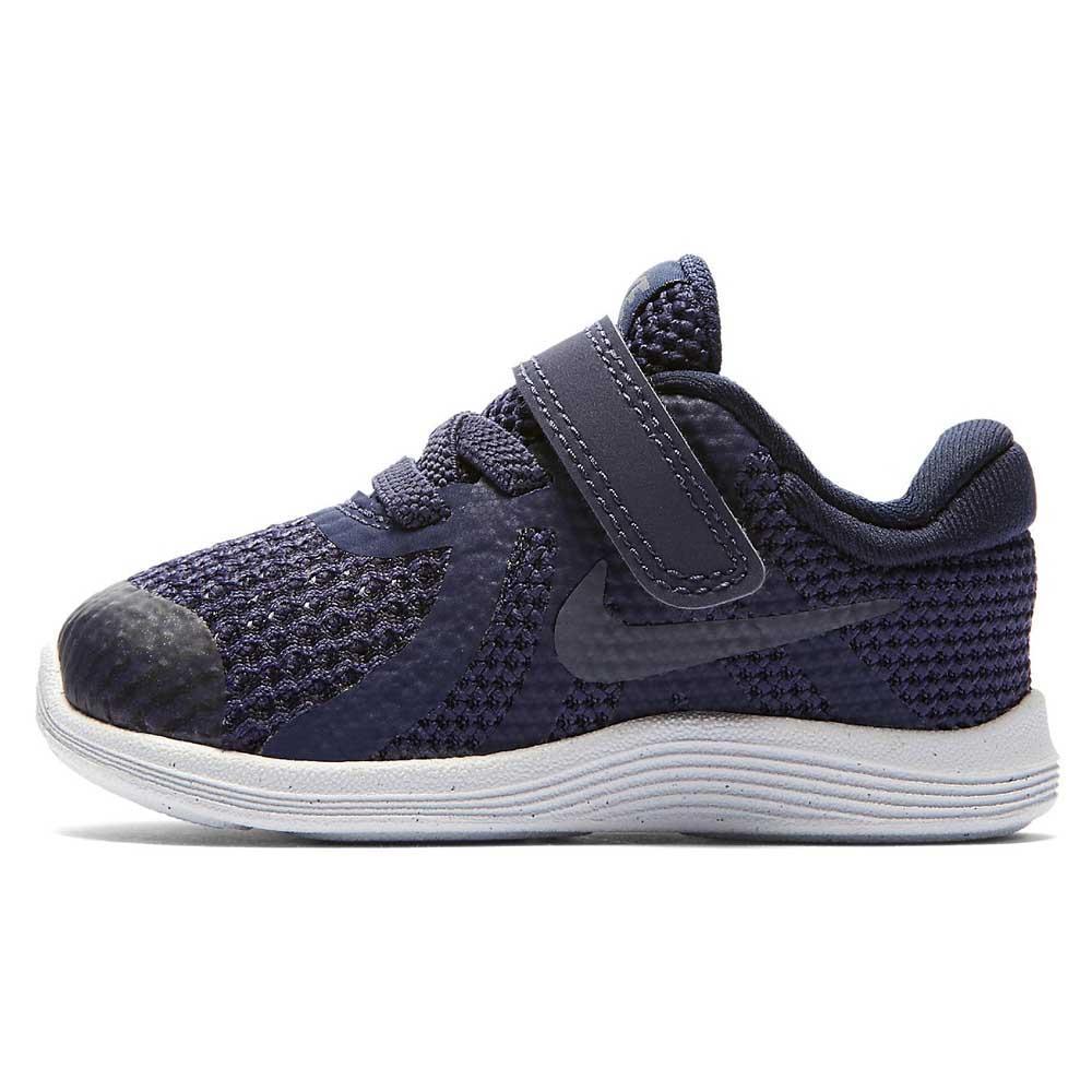 245dfb721c13 Nike Revolution 4 TDV køb og tilbud