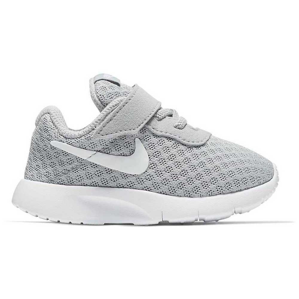 0988c04c929d Nike Tanjun TDV Hvid køb og tilbud