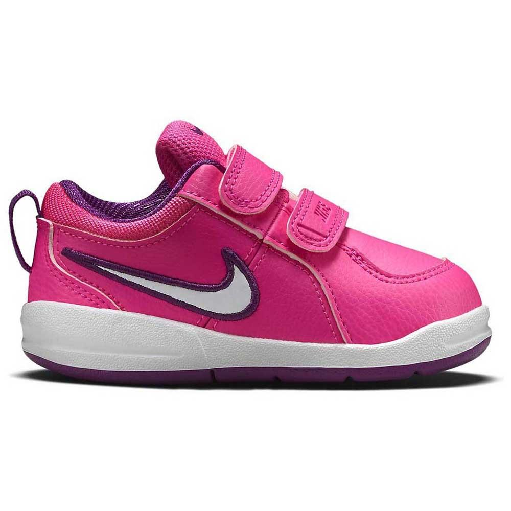 2d7950a0abd651 Nike Pico 4 Girl TDV Pink buy and offers on Runnerinn
