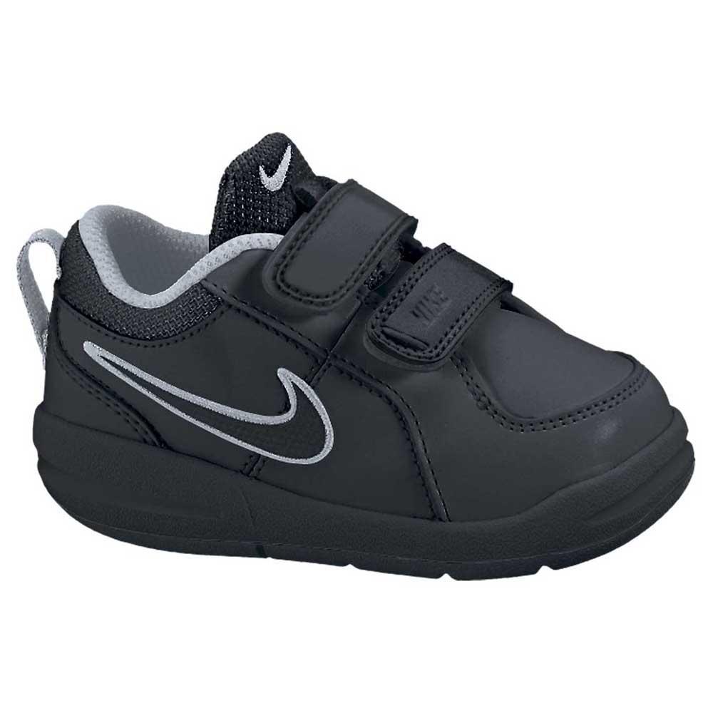 82be0836fc0bb Nike Pico 4 TDV Noir acheter et offres sur Runnerinn