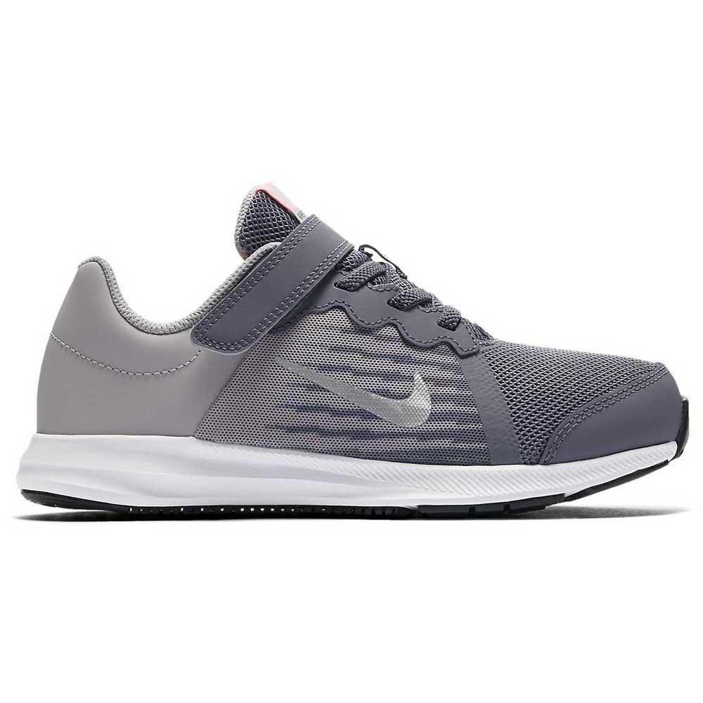 Downshifter Girl Nike Psv 8 kn0OwP