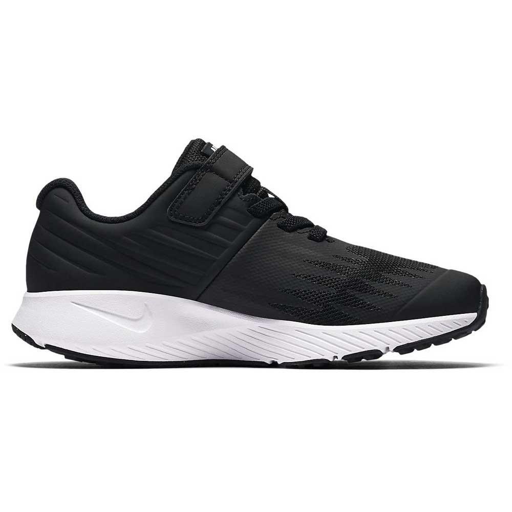 deb1fda8176 Nike Star Runner PSV White buy and offers on Runnerinn