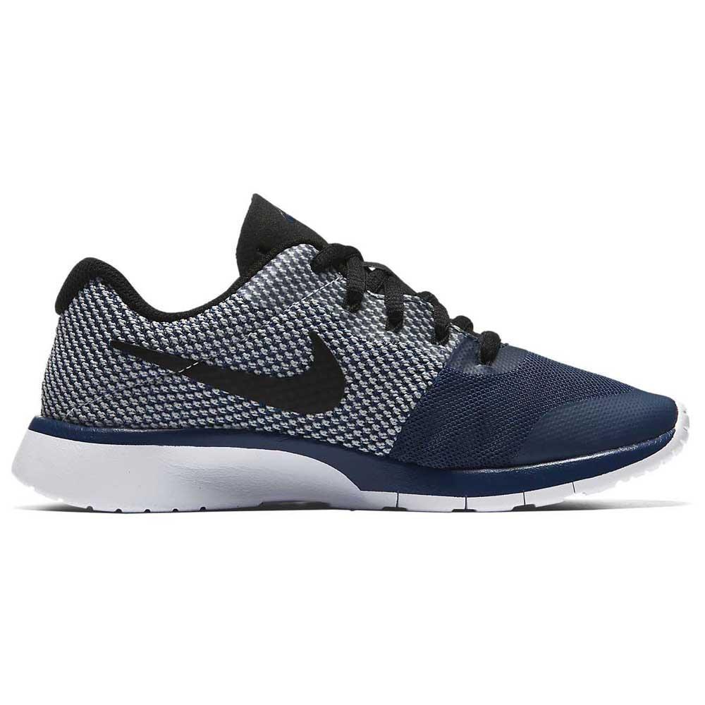 010491a7517 Nike Tanjun Racer PS Wit kopen en aanbiedingen, Runnerinn Running ...