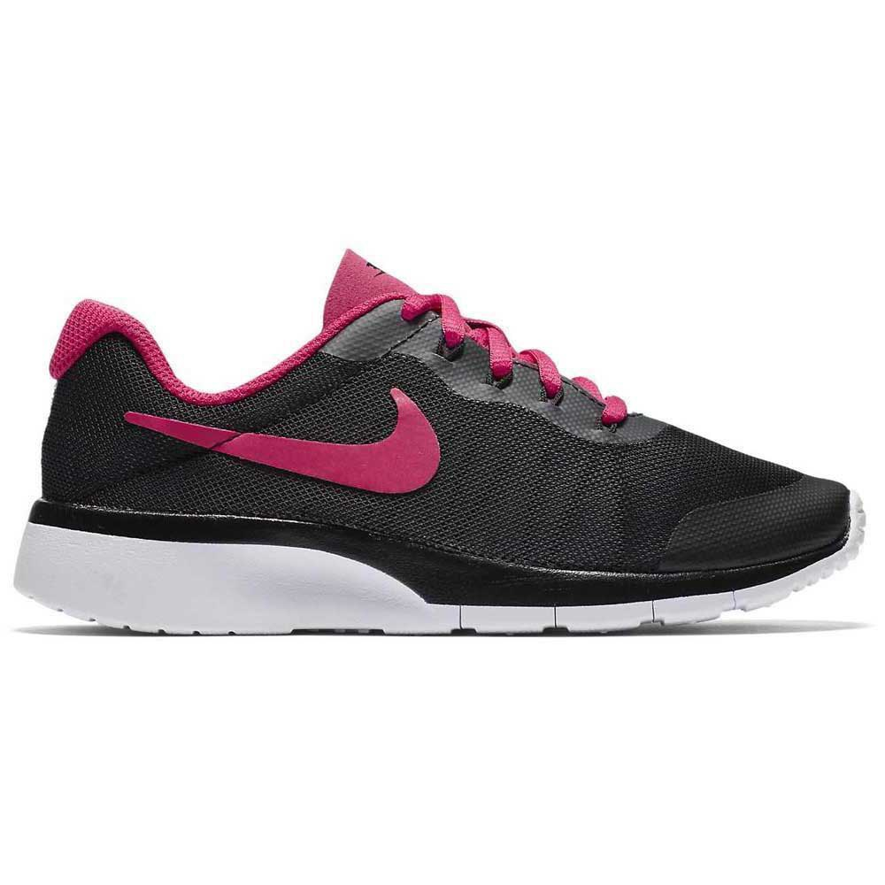 nike tanjun girls