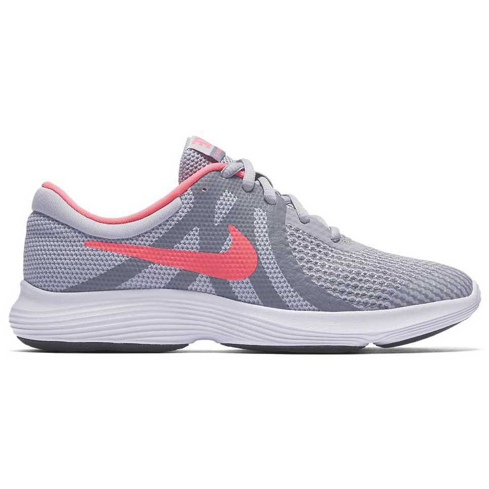 save off e5c13 61468 Nike Revolution 4 Girl GS