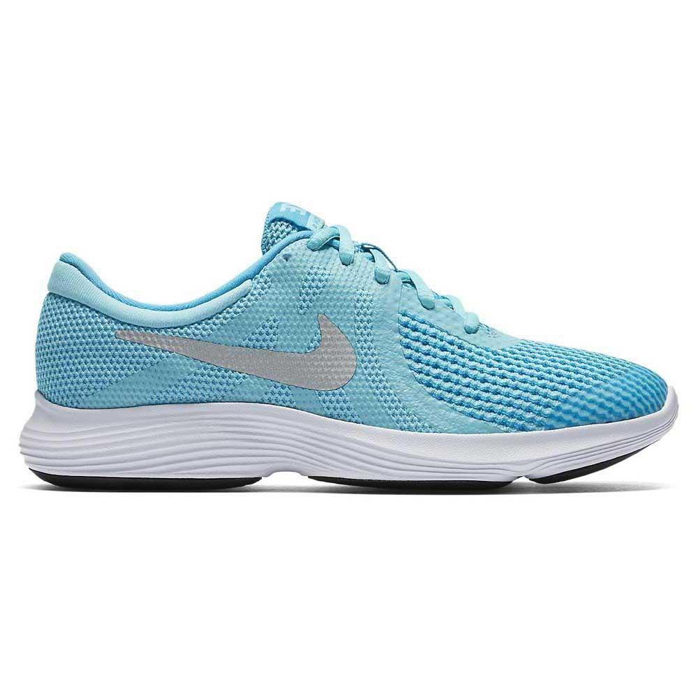 8e68b97d Nike Revolution 4 Girl GS køb og tilbud, Runnerinn Herre løbesko