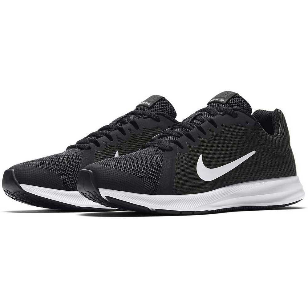 buy popular 3daa5 2603f ... Nike Downshifter 8 GS ...