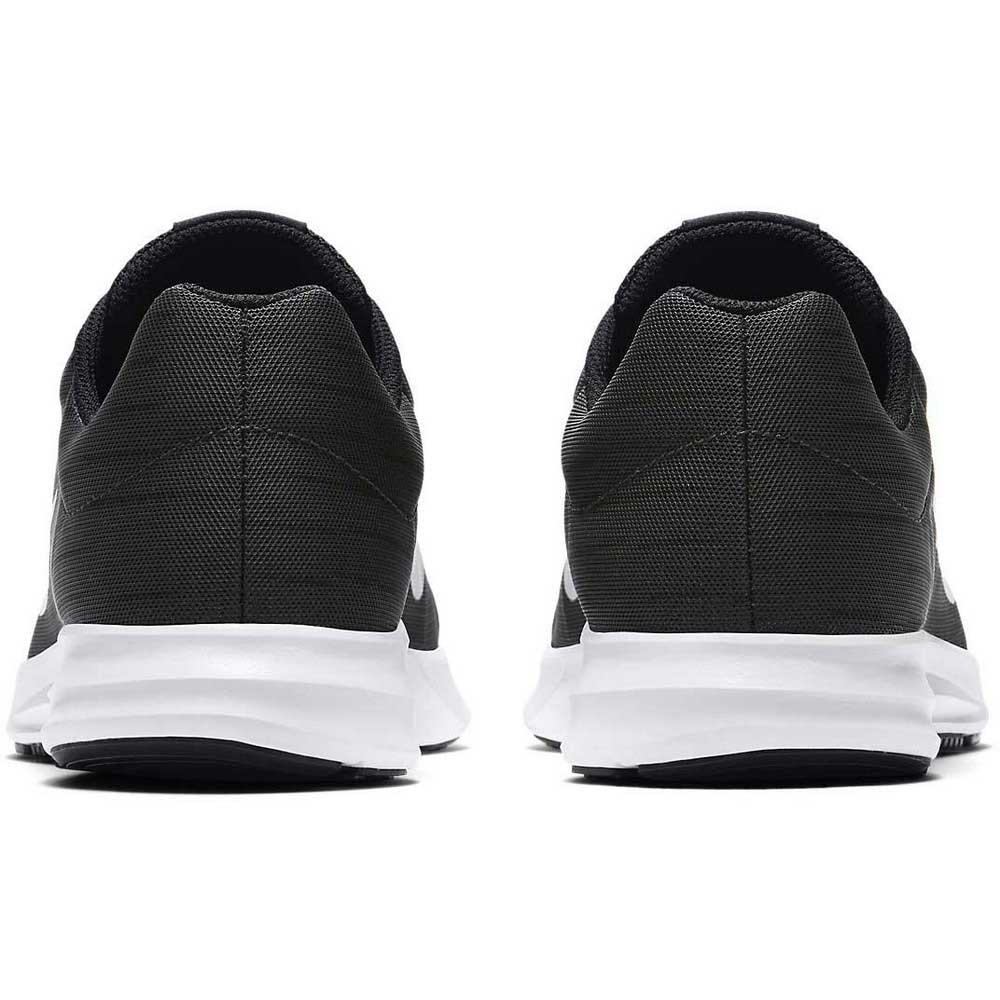 wholesale dealer 42197 4db5a ... Nike Downshifter 8 GS