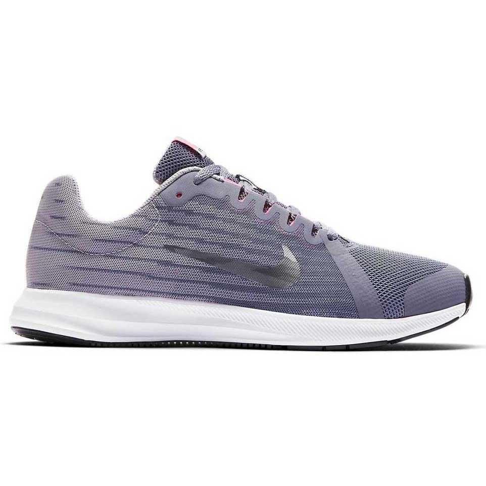 Nike Downshifter 8 Girl GS