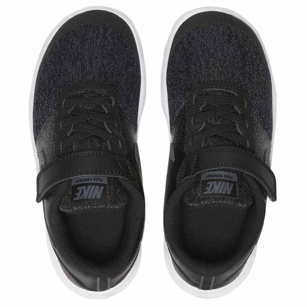 Nike Flex Contact PSV 白購入、特別提供価