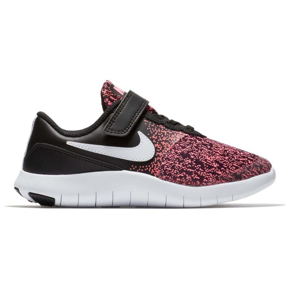 2b880ad6e Nike Flex Contact Girl PSV Multicolor