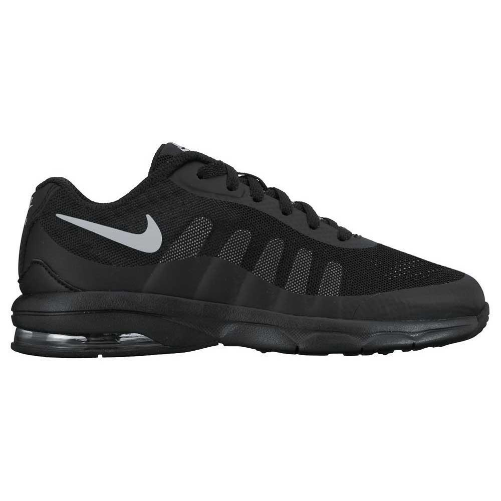 super popular 8bf81 7fc87 Nike Air Max Invigor PS
