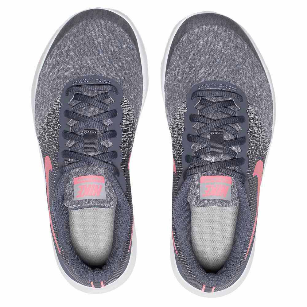 98dc3cb88 Nike Flex Contact Girl GS comprar y ofertas en Runnerinn