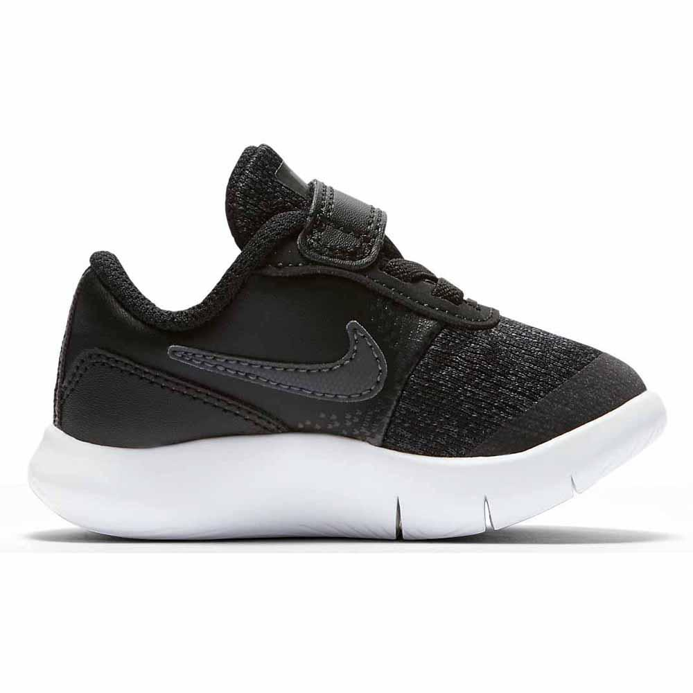 cheap for discount 93ce9 638f5 Nike Flex Contact TDV