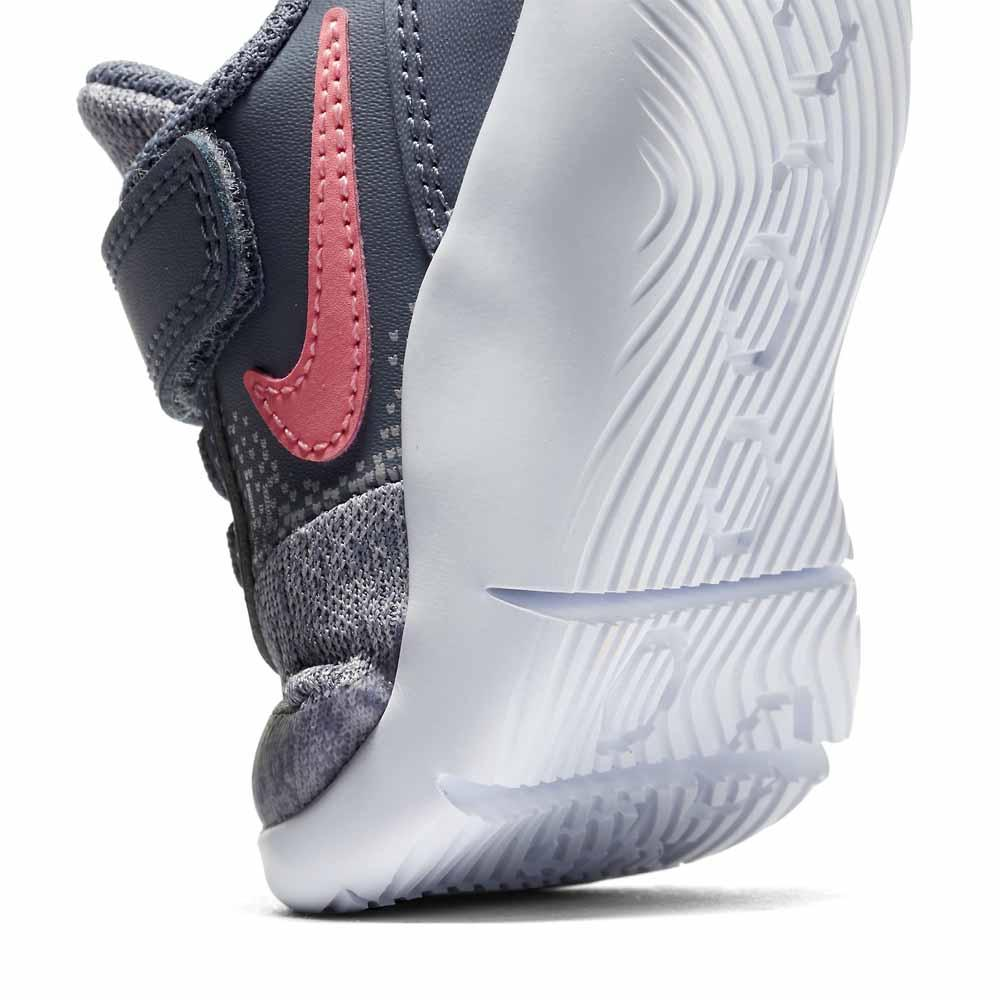 Nike Flex Contact Girl TDV buy and