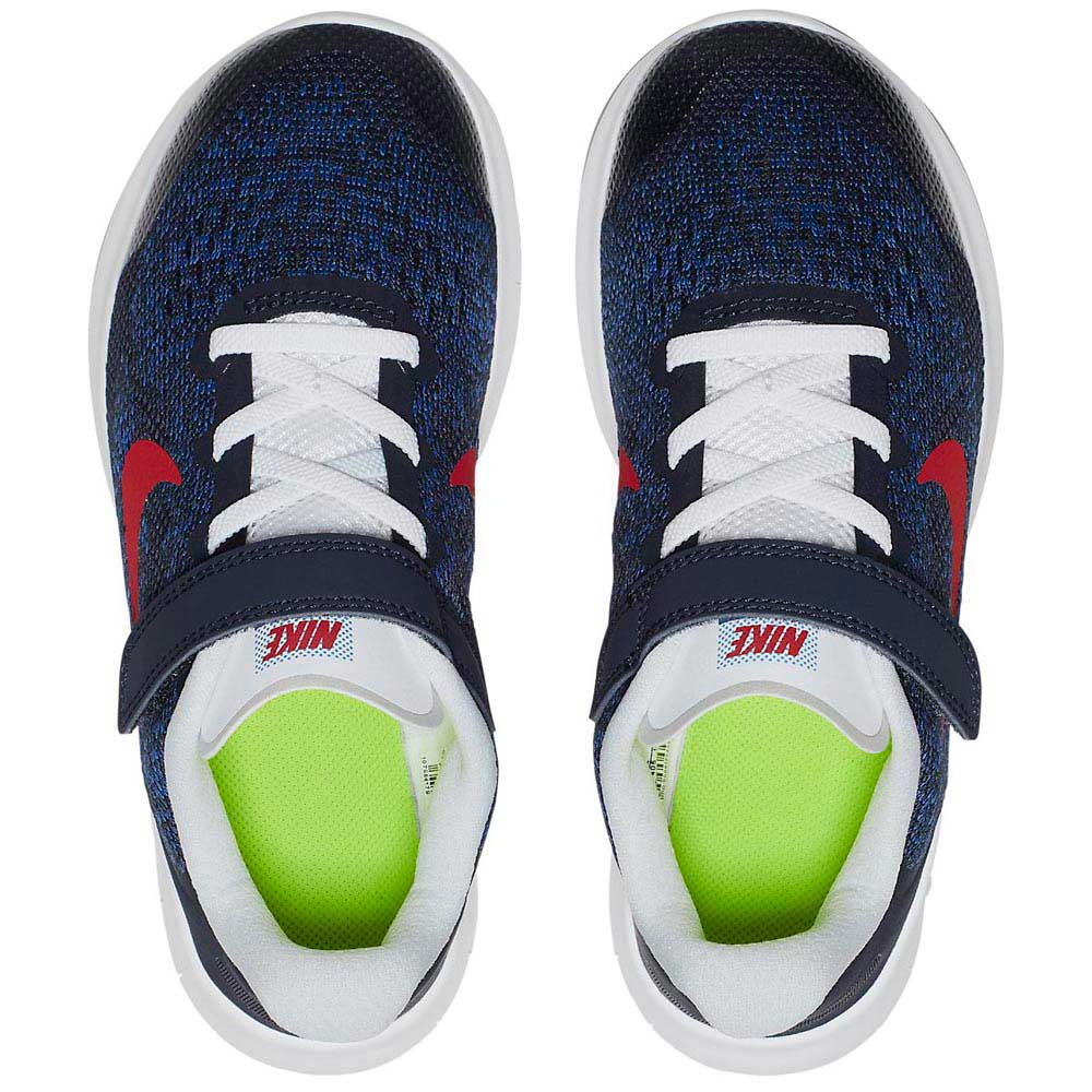 9ed31c04d93 Nike Free Run 2017 PSV buy and offers on Runnerinn