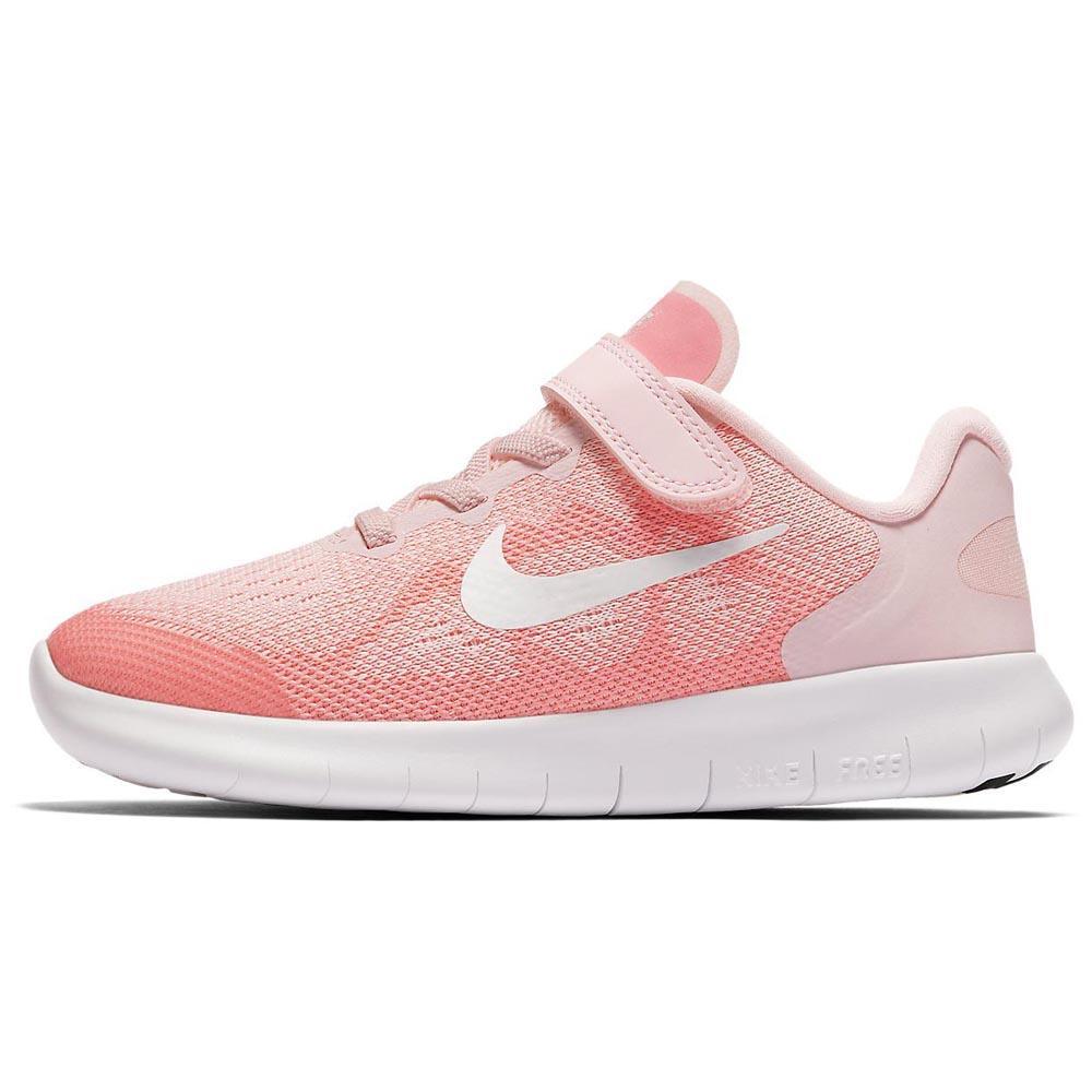 2e767010efd Nike Free Run Girl PSV buy and offers on Runnerinn