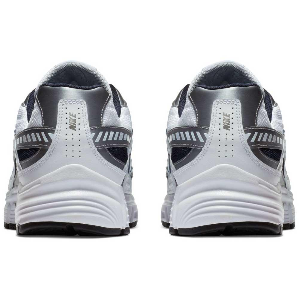 a16e73e1a7e Nike Initiator Wide buy and offers on Runnerinn