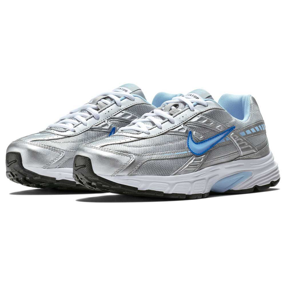Nike Initiator Wide buy and offers on