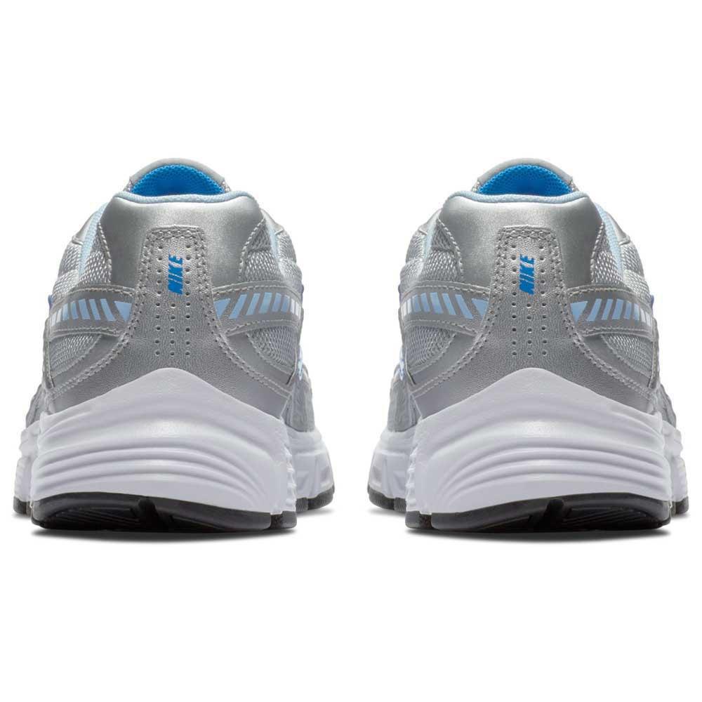 d601c460601 Nike Initiator Wide comprar y ofertas en Runnerinn