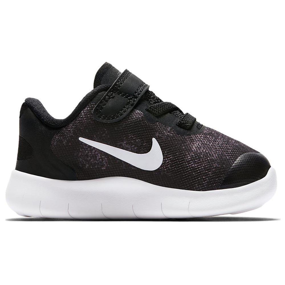 534102821cb Nike Free Run 2017 TDV buy and offers on Runnerinn
