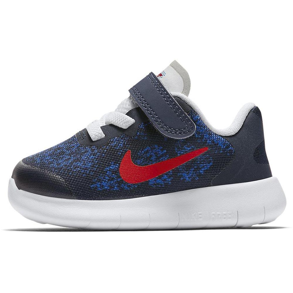 check out b5f1a 12207 Nike Free Run 2017 TDV buy and offers on Runnerinn