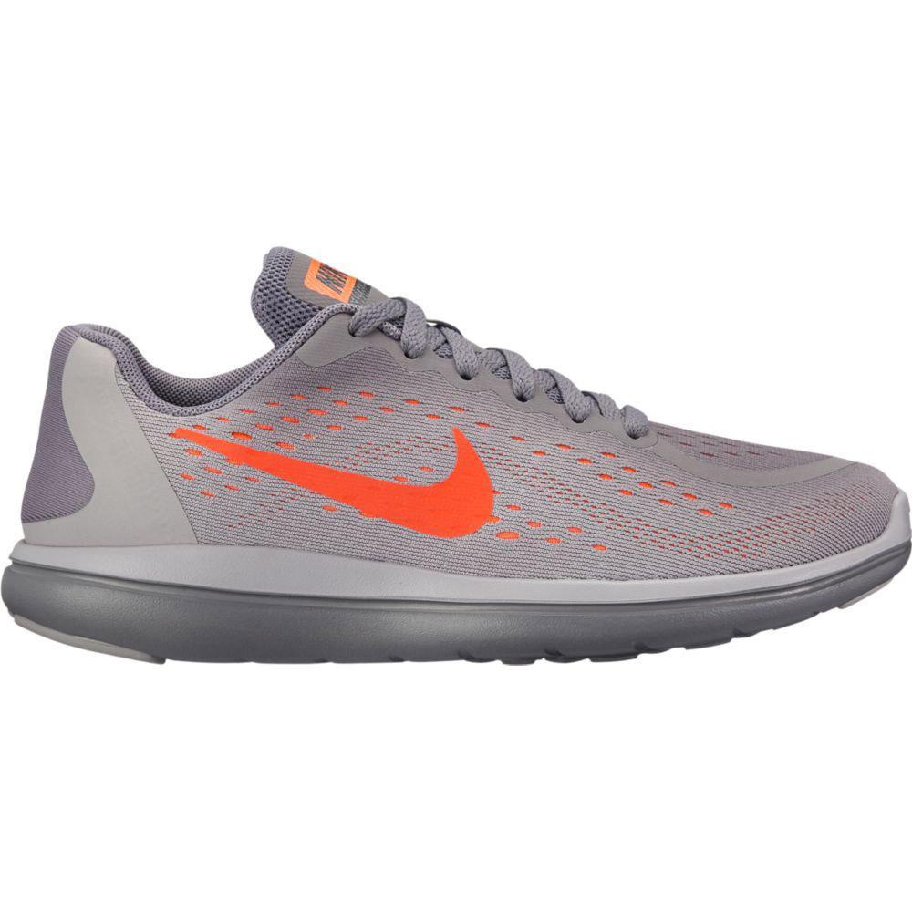 0b8966948a3 Nike Flex 2017 Run GS buy and offers on Runnerinn