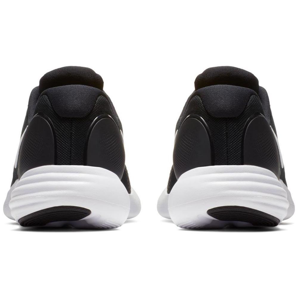 buty biegowe nike lunar apparent