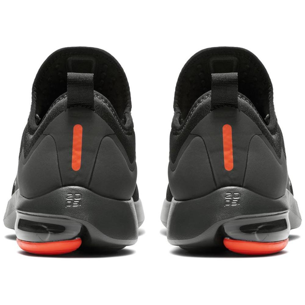 Nike Air Max Kantara P buy and offers