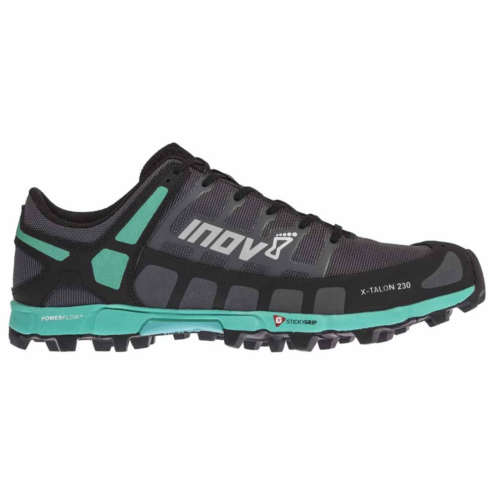 Zapatillas trail running Inov8 X Talon 230