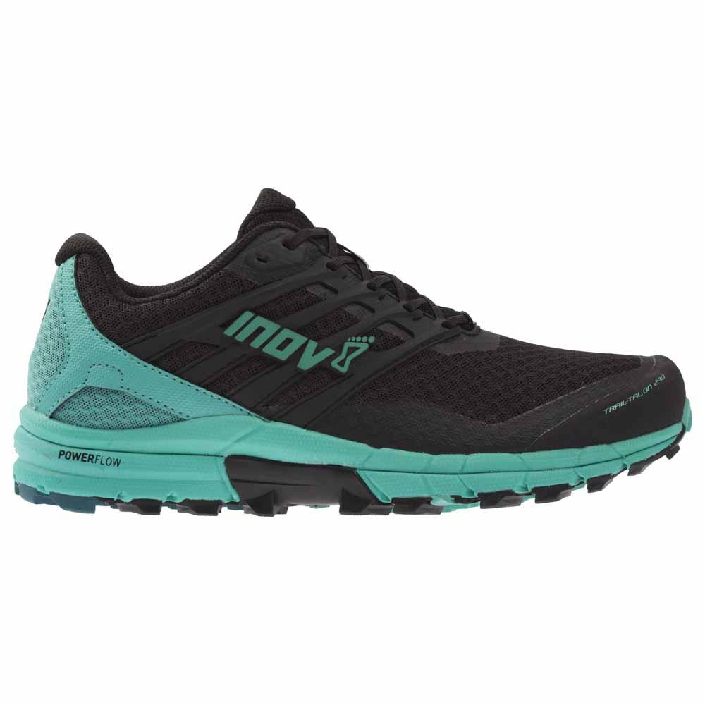 Zapatillas trail running Inov8 Trailtalon 290