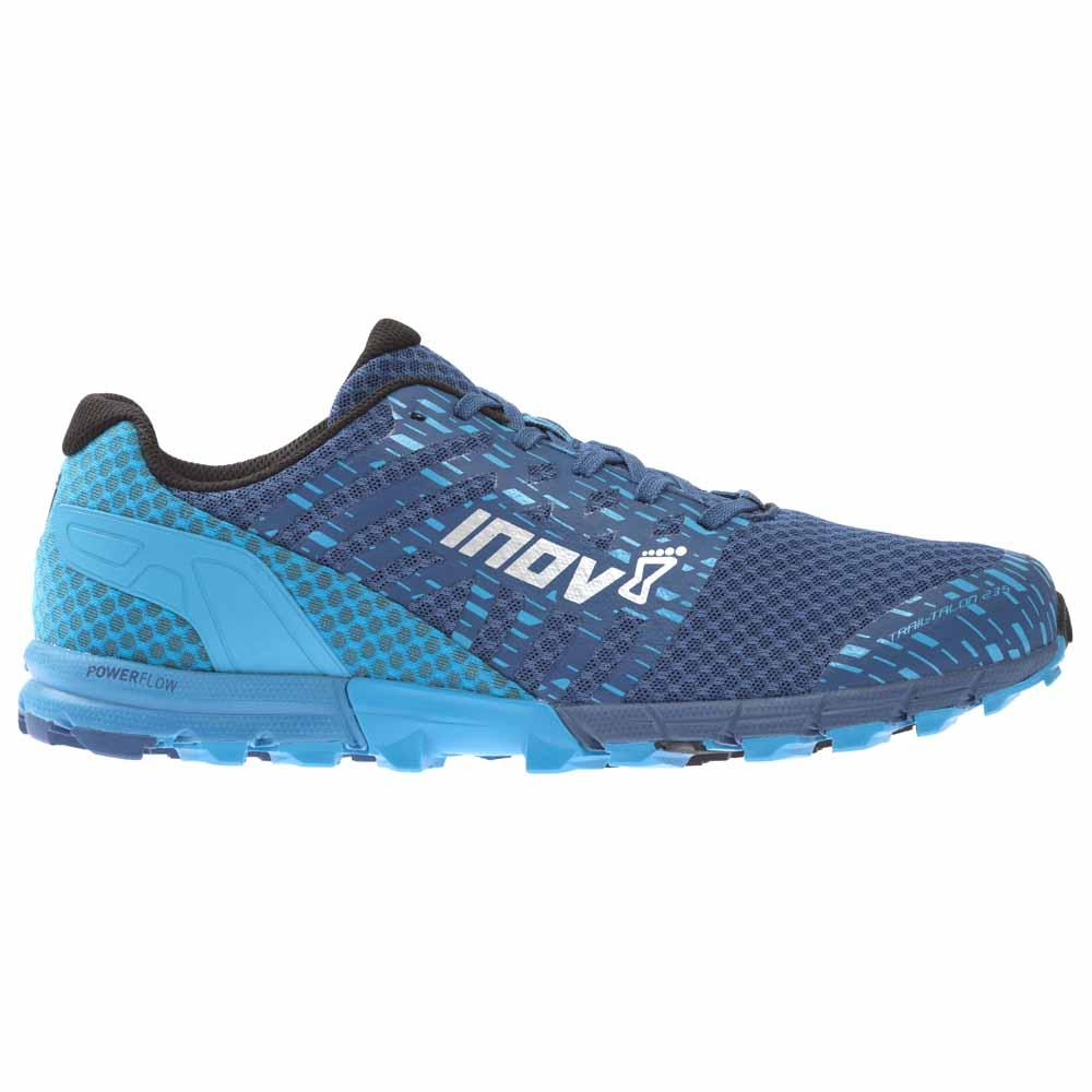 Zapatillas trail running Inov8 Trailtalon 235