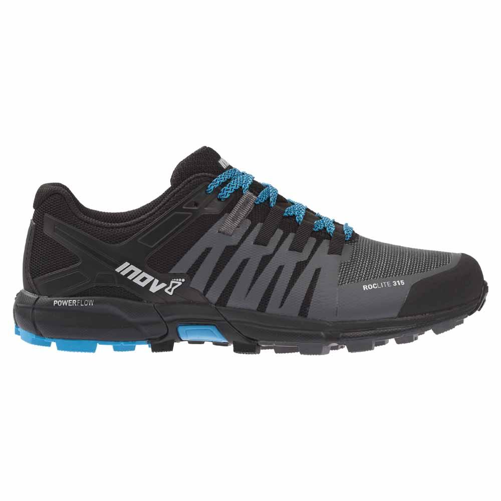 Inov8 Roclite 315 Blue buy and offers