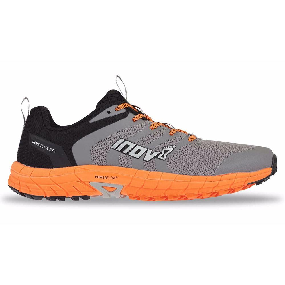 Zapatillas trail running Inov8 Park Claw 275