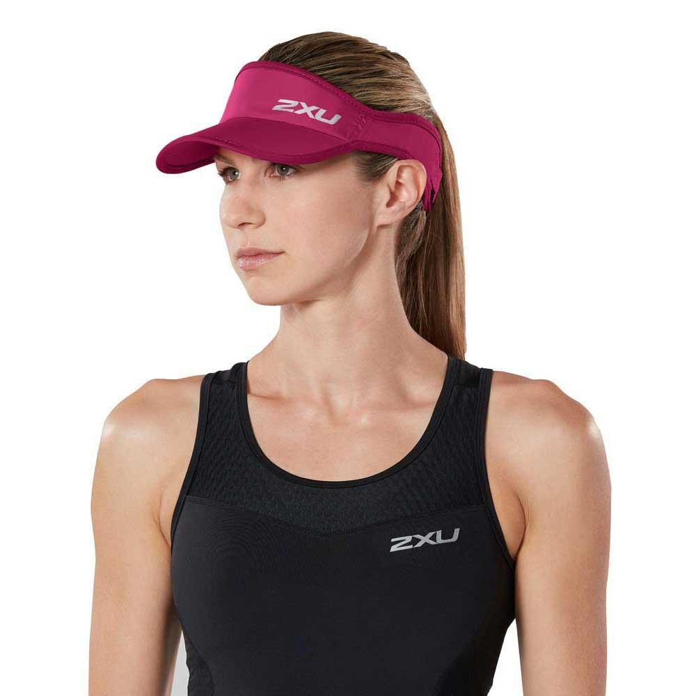 run-visor