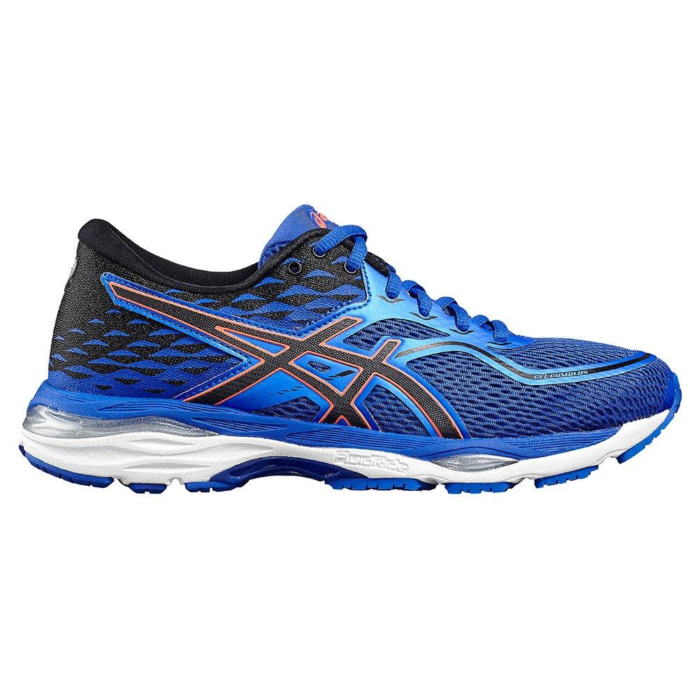 Asics Gel Cumulus 19 2A Running Shoes