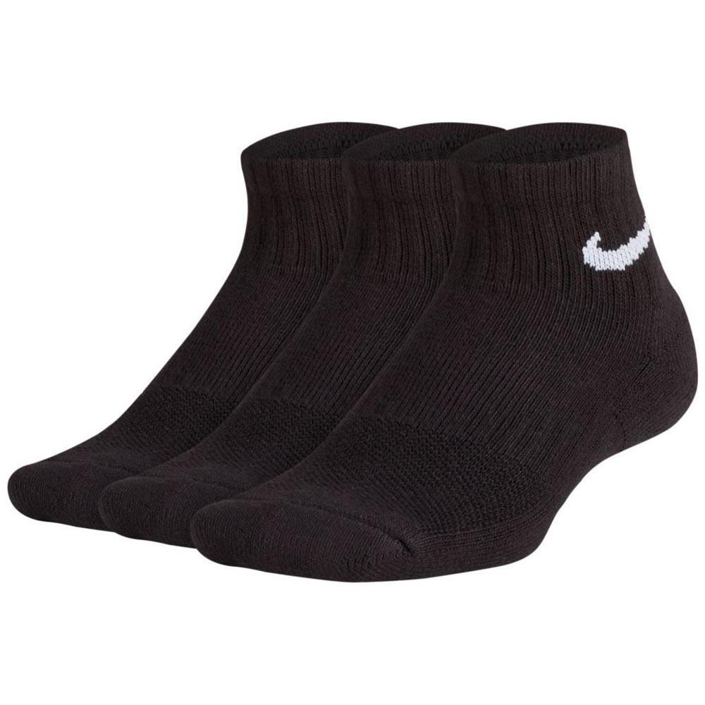 everyday-ankle-cushion-3-pair, 6.95 GBP @ runnerinn-uk