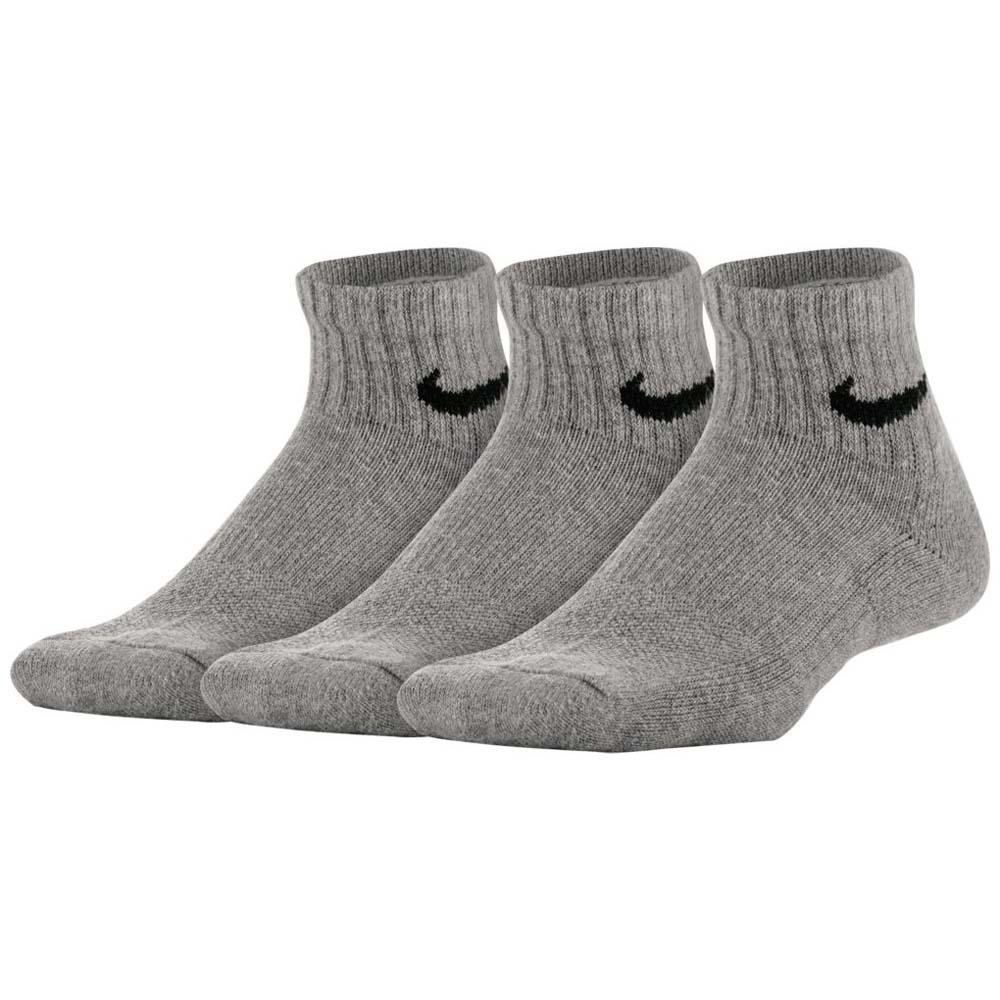 everyday-ankle-cushion-3-pair