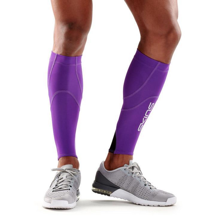 essentials-calf-tights-mx