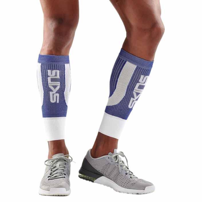 essentials-active-seamless-calf-tights