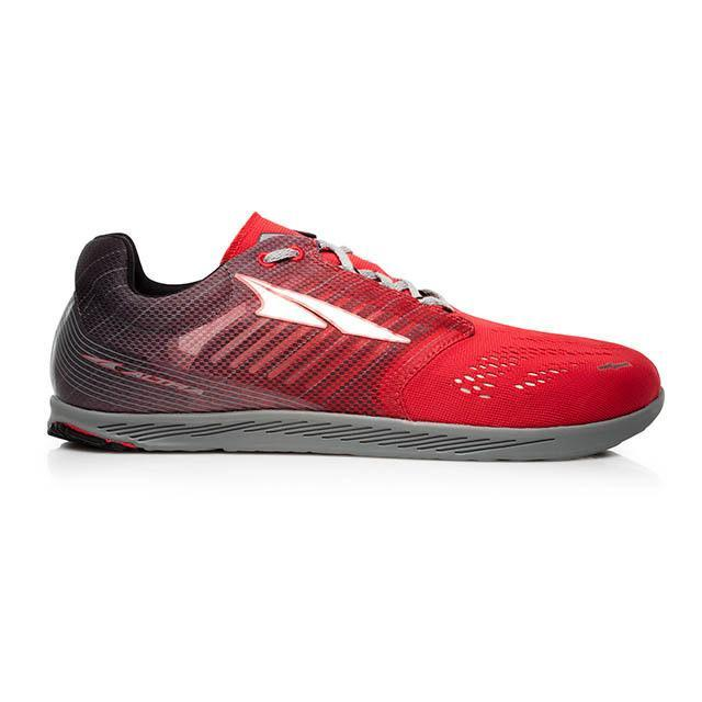 Zapatillas running Altra Vanish R EU 41 Red
