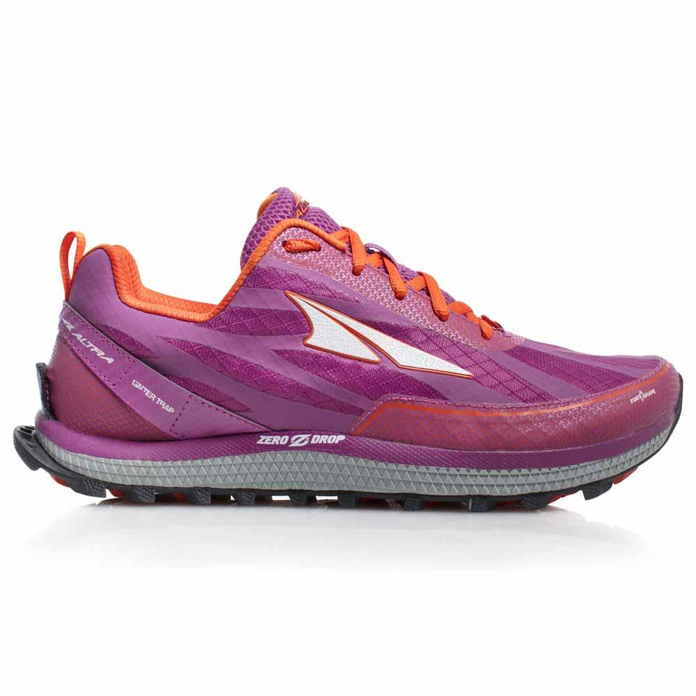 Altra Superior 3.5 Pink buy and offers