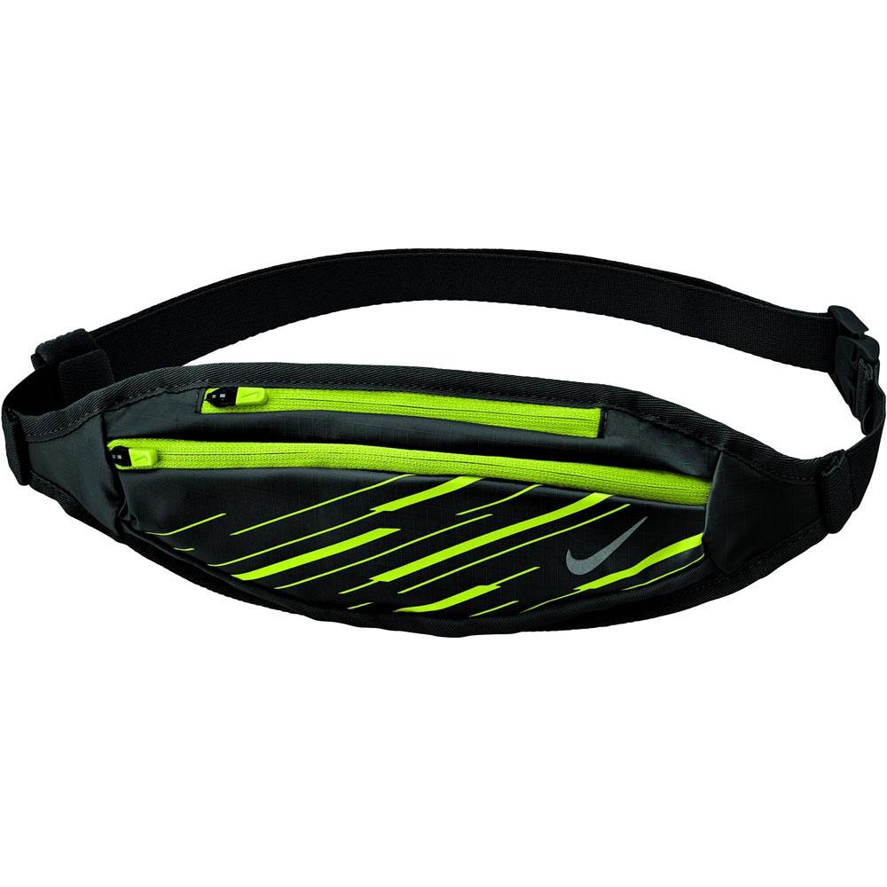 Nike accessories Small Capacity Waistpack cb5a5095d1869